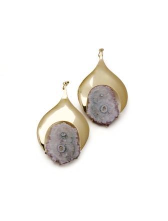 barbara-cartlidge-earrings