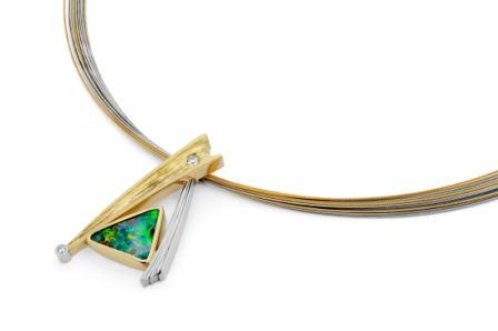 david-fowkes-opal-pendant