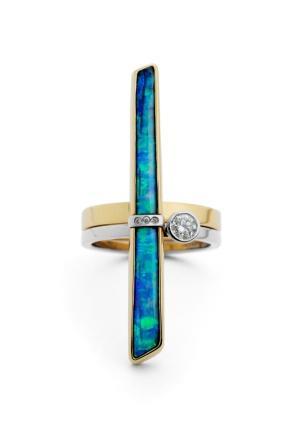 david-fowkes-opal-ring