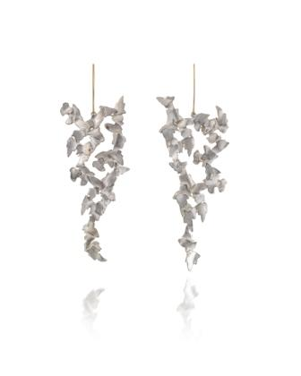 fiona-mcalear-trailing-ivy-earrings