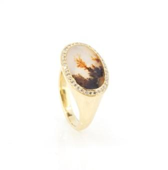 marie-walsh-agate-ring