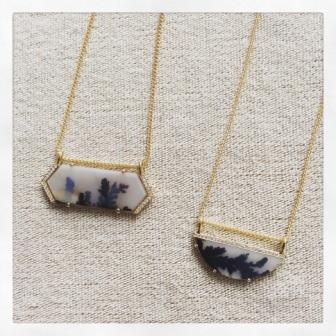 marie-walshe-agate-necklaces