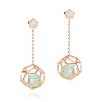 ornella-iannuzzi-earrings-cage-rock-it