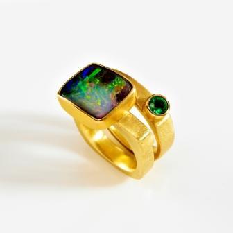 tanja-ufer-opal-ring