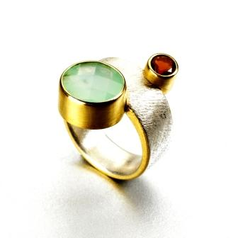 tanja-ufter-andean-opal-ring