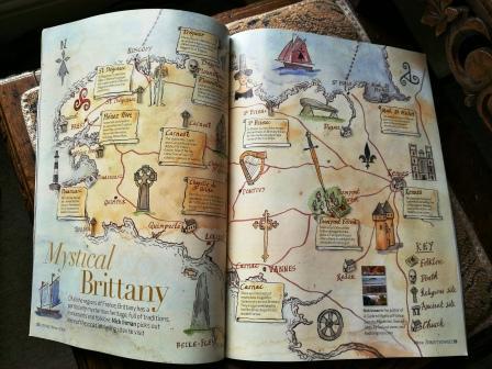 voyage-mystical-brittany