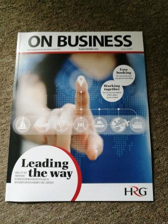 On Business issue 2/2017