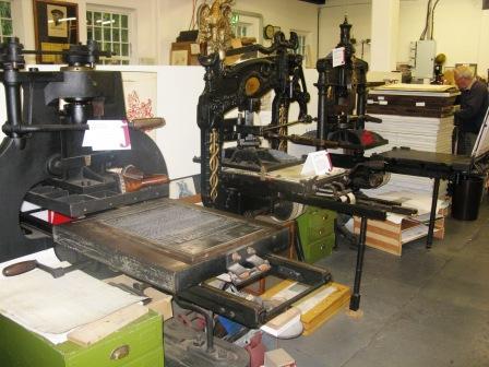 Print Museum 5